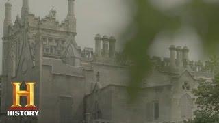 Cornelius Vanderbilt - Career