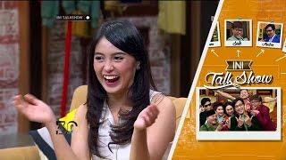 Video Nabilah JKT48 Bikin Andre Tersipu MP3, 3GP, MP4, WEBM, AVI, FLV Desember 2018