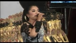 Sayang 2 - Puri Ratna