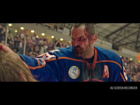 Goon Last Of The Enforcers FINAL Fight