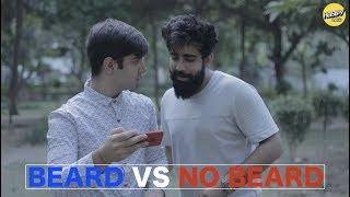 Video Bearded Men Vs Clean Shaven   Hasley India MP3, 3GP, MP4, WEBM, AVI, FLV Oktober 2017