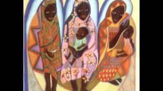 Eritrean Love Music