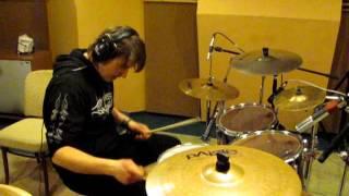 Video ŠAMAT-Vnitřní hlasy