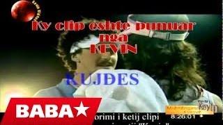 SKILLZAT  - Ah Femnat (OFFICIAL  VIDEO)