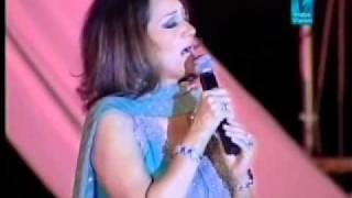 Video A TRIBUTE TO NUSRAT FATEH ALI KHAN   BUSHRA ANSARI   SUN CARKHAY DI METHI METHI HOOK 8 21 MP3, 3GP, MP4, WEBM, AVI, FLV Juli 2018