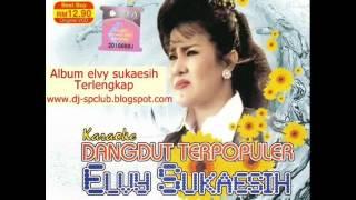 Download Video ELVY SUKAESIH -  DENDAM KEBENCIAN [ BOWO Collect.] MP3 3GP MP4