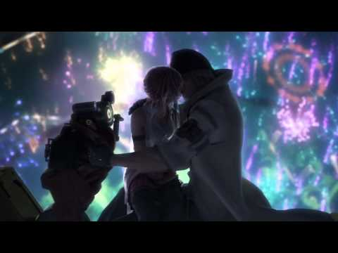 preview-Let\'s-Play-Final-Fantasy-XIII-#008---Focus-Hocus-Pocus-(HCBailly)