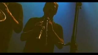 Video 05 Bunkr