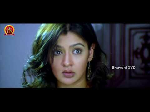 Video Posani Gentleman Full Movie Part 9 || Posani Krishna Murali, Aarthi Agarwal download in MP3, 3GP, MP4, WEBM, AVI, FLV January 2017