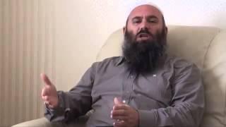 Video materialet e shkurtëra - Hoxhë Bekir Halimi (Këndi)