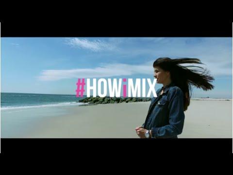 HOWiMIX - Rene