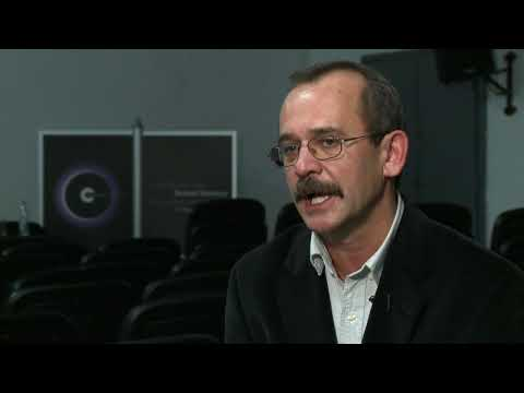 1. Conrad Festival - wywiad z W. Jagielskim