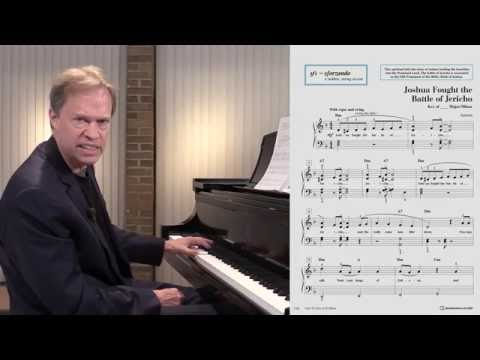 Video Unit 10: Key of D Minor (Adult Piano Adventures Book 2) download in MP3, 3GP, MP4, WEBM, AVI, FLV January 2017