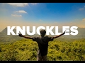 Download Lagu Knuckles - Sri Lanka - 2017 Mp3 Free