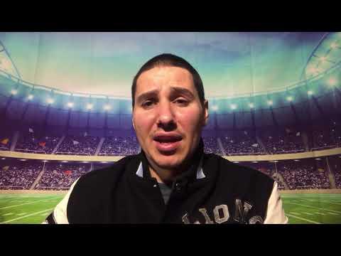 Carolina Panthers: Ron Rivera was fired by Carolina