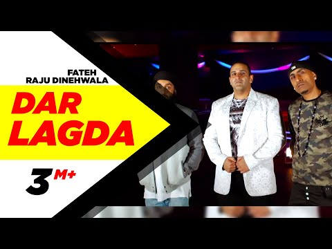 Dar Lagda Songs mp3 download and Lyrics