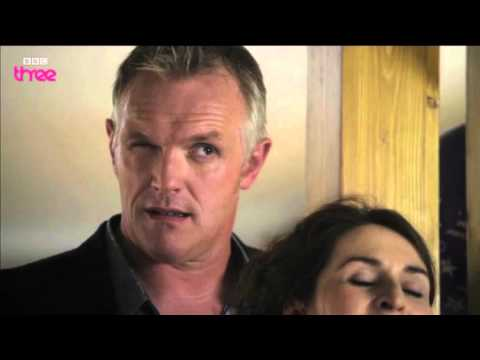 Cuckoo's thoughts on love - Cuckoo - Episode 2 - BBC Three