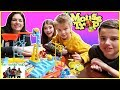 Family Game Night Mouse Trap That Youtub3 Family