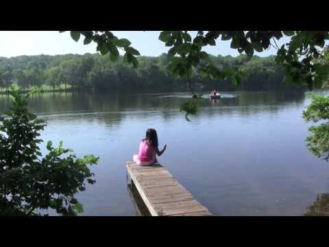 Mountain Springs Lake Resort, The Poconos, PA