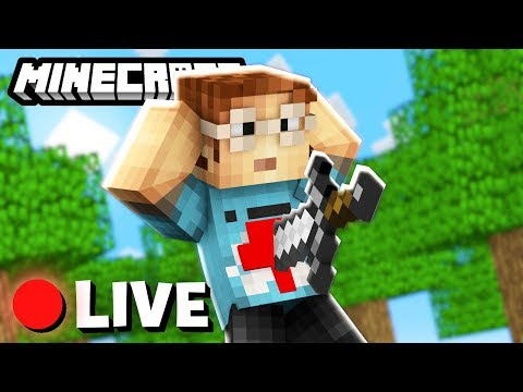 THIS IS THE END! | EP 4 | One Life Minecraft Sponsor Survival