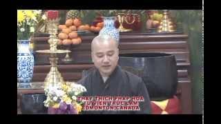 Thầy Thích Pháp Hòa - Ước Nguyện Cao Đẹp part 2-clip1.avi