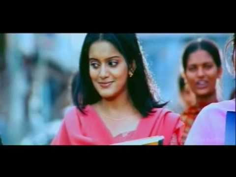 Awesome tamil melody song (www.theadvertisingpoint.com)