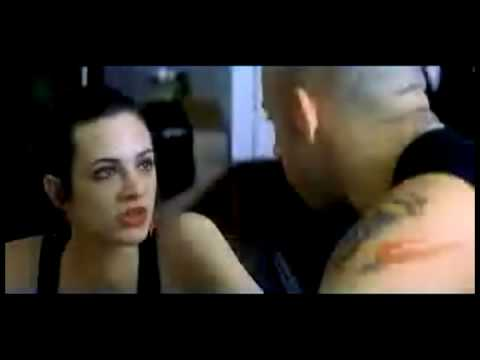 xXx (2002) BRrip 720p 700MB