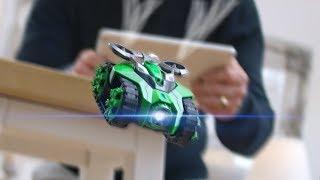 Video 10 Most Unique Toys Which Actually Exist ! MP3, 3GP, MP4, WEBM, AVI, FLV April 2018