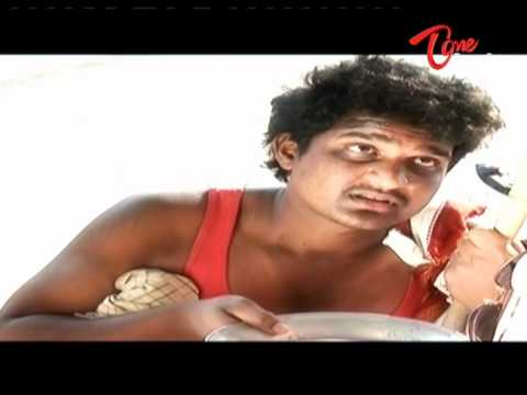 Student Life  Telugu Short Film