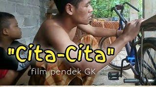 "Download Video ""Cita-Cita"" (Film Pendek Jawa)- GunungKidul MP3 3GP MP4"