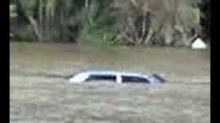 Pekan Malaysia  City new picture : Banjir di Pekan,Malaysia