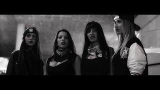 Jordi Rosco Dance With You music videos 2016 dance