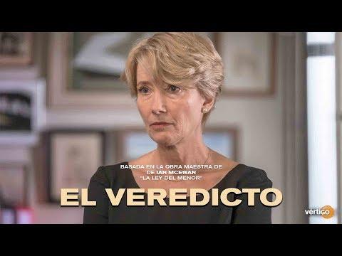 """El Veredicto - Clip Subtitulado """"Affair""""?>"""