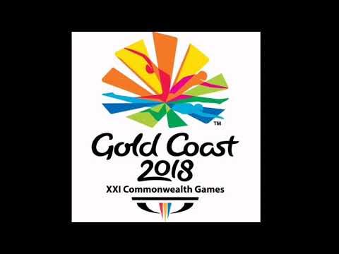 Atlet Malaysia yang memenangi pingat emas Sukan Komanwel 2018