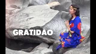 Michelle Ximenes OT ENE e ONG ADHA em Alto Paraíso/GO