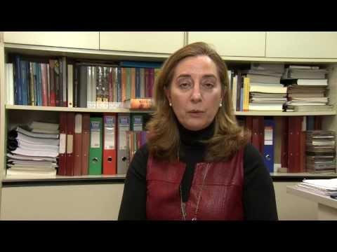 VÍDEO: Puente de la Marmota, Colmenar Viejo (Madrid)