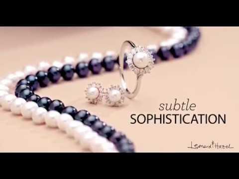 2019 Fine Jewelry Trends