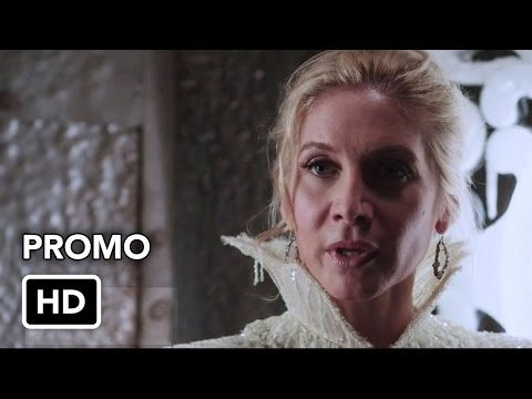 Once Upon a Time 4.07 (Preview)