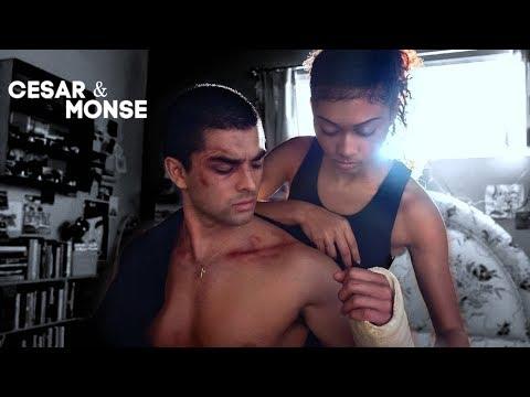 Cesar & Monse || On My Block [S1 + S2]