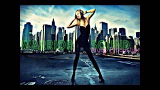 Dr Hilderman  Amelia remix by DJ Rim Selekta -