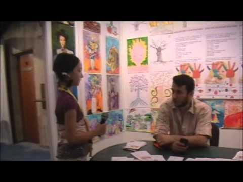 Proiect - Reporteri scolari