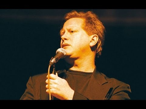 Norm Macdonald, Darrell Hammond and Bill Clinton: Stand-Up Comedy (1997)