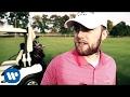 GO:OD AM Golf Invitational - Savannah, GA
