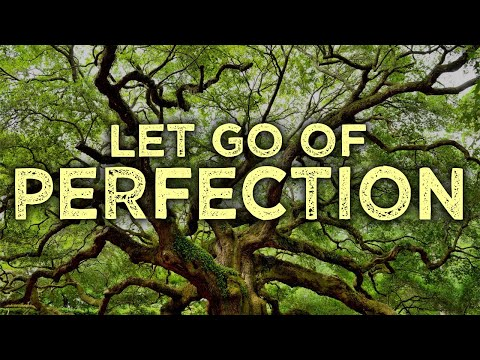 Nada Video: Perfection Is Only A Matter Of Perspective