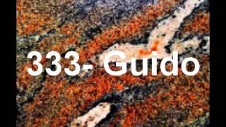 Download Lagu 333 -Guido Mp3