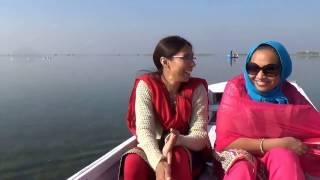BIRD SANCTUARY at NAL SAROVAR, near Sanand, Ahmedabahd Gujarat India full download video download mp3 download music download