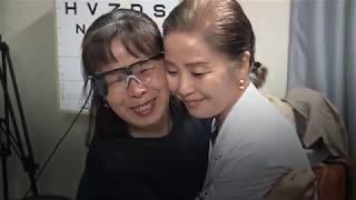 2017년 서울아산병원 지나온 발자취 - 서울아산병원의 '품격'을 높이다 미리보기
