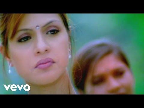 Video Vipin Aneja - Teri Payal Video download in MP3, 3GP, MP4, WEBM, AVI, FLV January 2017