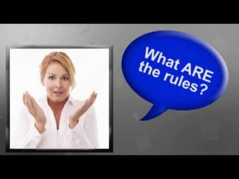 Social Media & Internet Guidelines for Real Estate Professionals