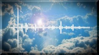 Krizz Kaliko - So High (ft. Kutt Calhoun & Tech N9ne)